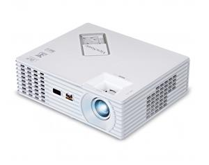 ViewSonic PJD5232L Office Projector